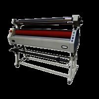 Electric Cold Lamination Machine  1600ER / 63