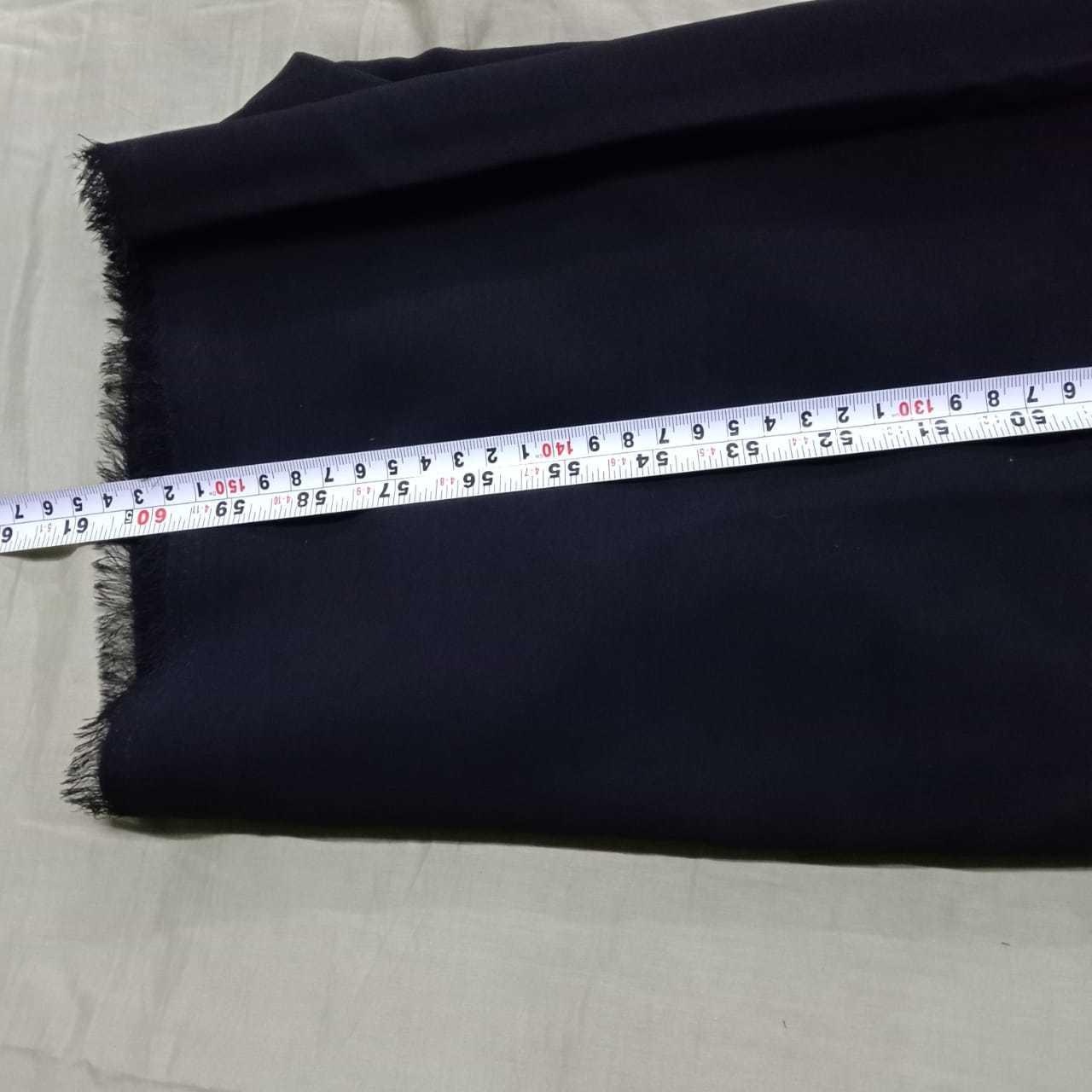 Urs E Qayat (Nida Fabrics)