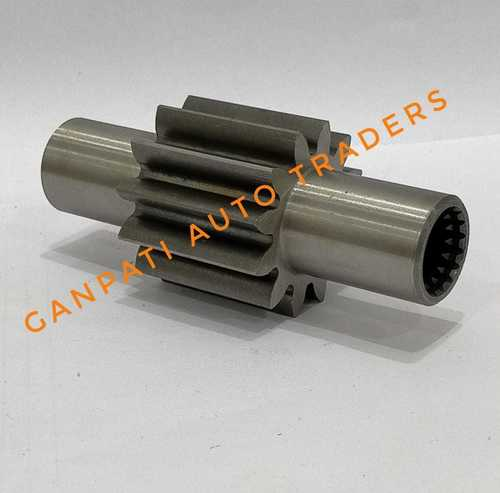 Hydraulic Pump Shaft (40.3mm)
