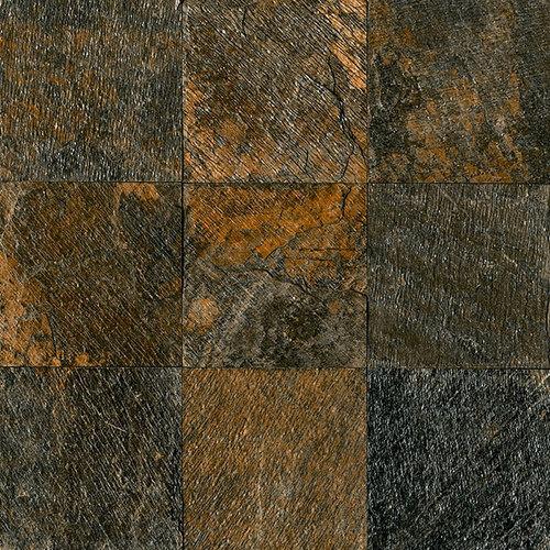 Parking Tiles