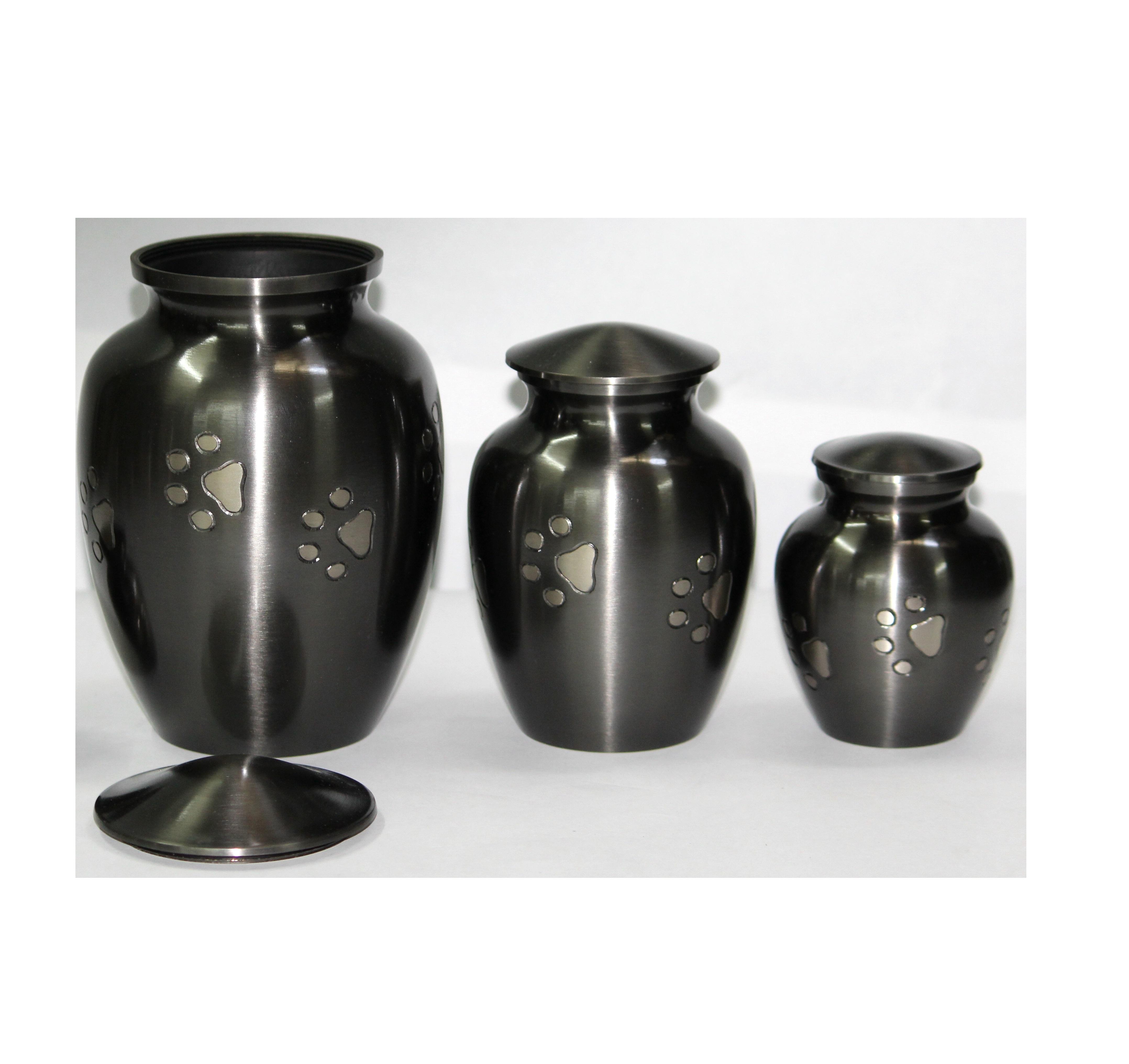 Classic Slate Urn