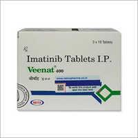 Veenate 400 mg Tablet