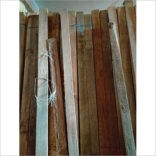 Timber Pinewood Batten