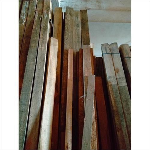 Timber Batten