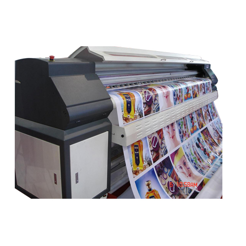 Pharmaceutical Packaging Printing