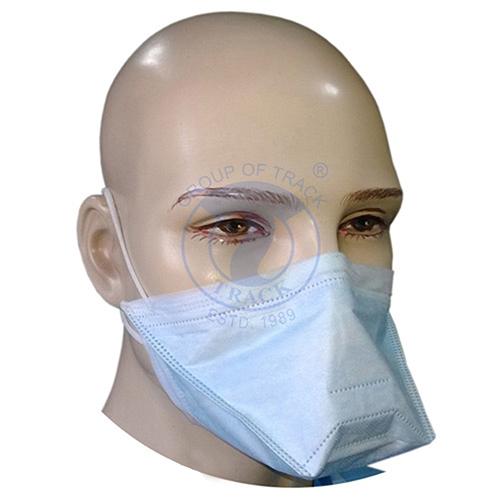 N95 Respirator Mask Duck Bill