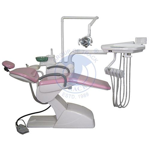 Dental Chair Unit