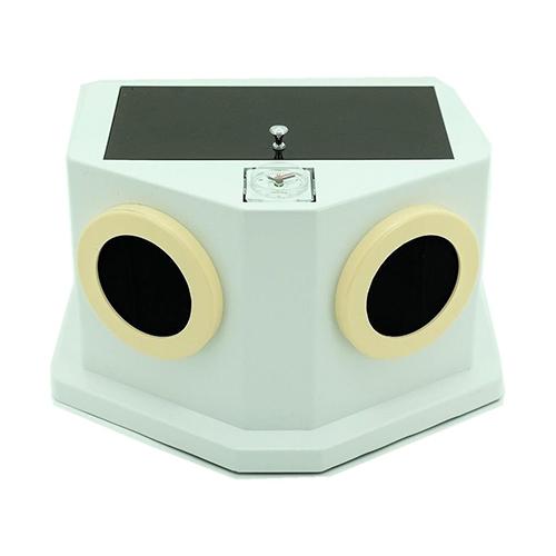 Dental X-Ray Developer