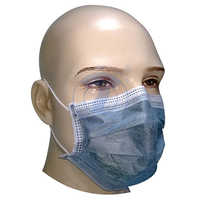 Hospital Linen & Disposable