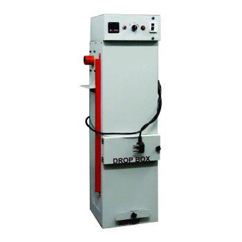 Automatic Napkin Incinerator