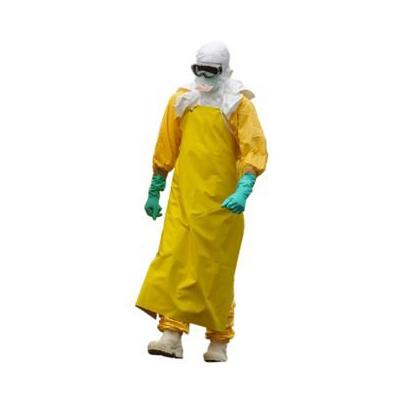 Ebola Virus Protection Kit