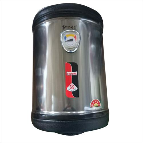 Prime Domestic Water Heater