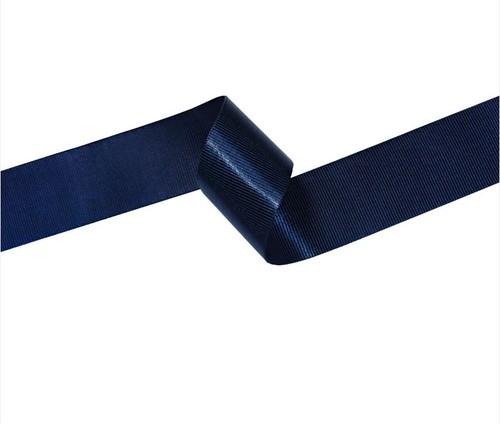 Nylon Seat Belt Webbing