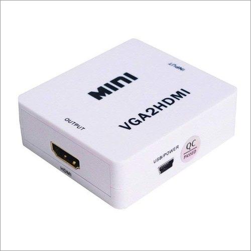 VGA2 HDMI Converter