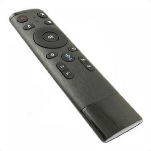 Q5 Voice Remote