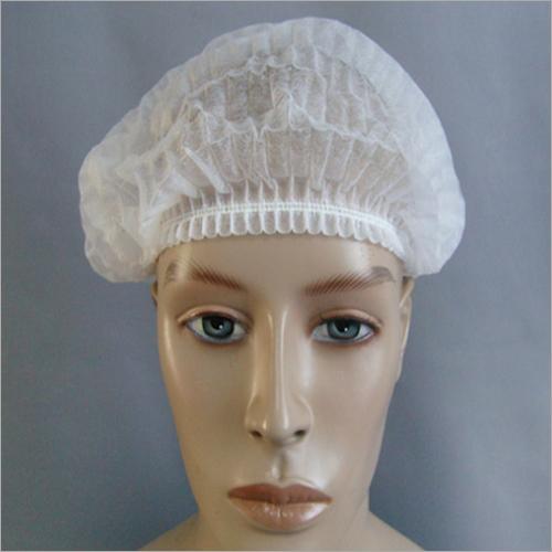 Surgical Disposable Cap