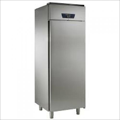 600ltr Electrolux 1 Door Digital Refrigerator