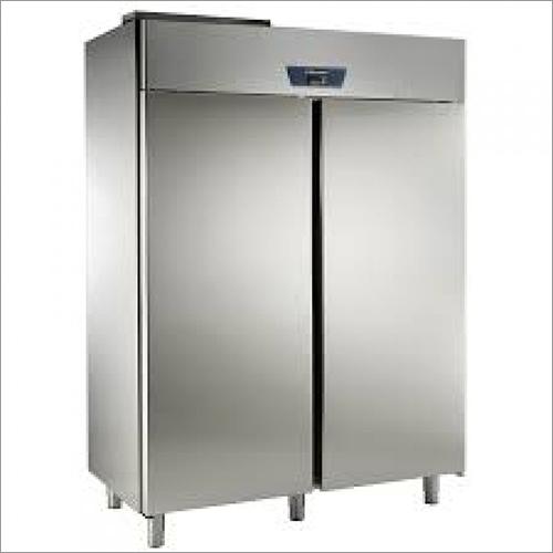 1300 Ltr Electrolux 2 Door Digital Refrigerator