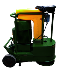 Electrical Granite Floor Polishing Machine