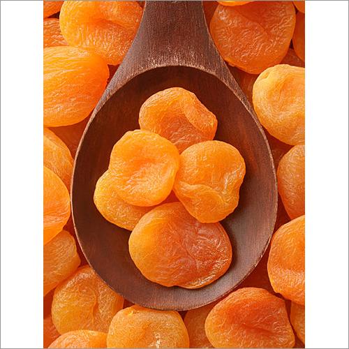 Seedless Apricot