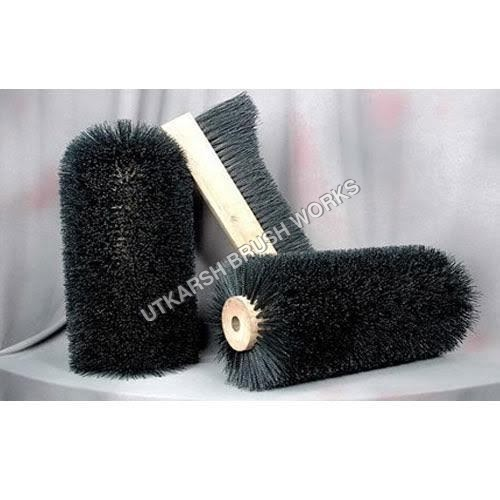 Industrial Pharmaceutical Brushes