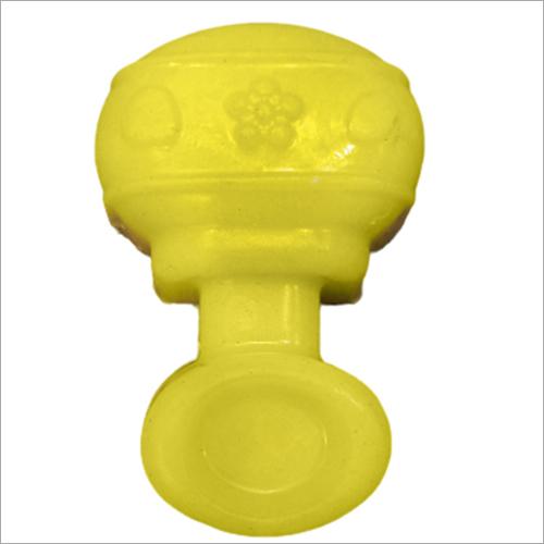 100gm Bell Shape Baby Soap