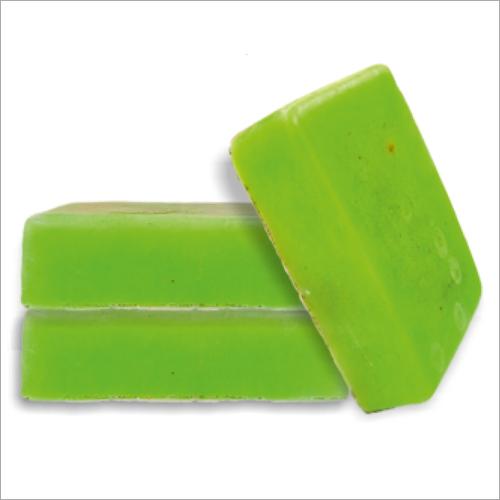 Aloe Vera Cucumber Handmade Soap