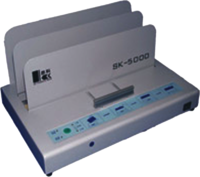 Thermal Binding Machine SK 5000  (A3)