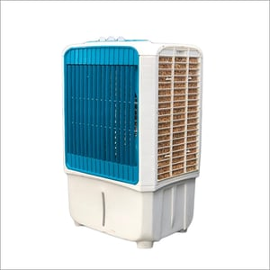 Federal Galaxy Vision Air Cooler Body Cabinet