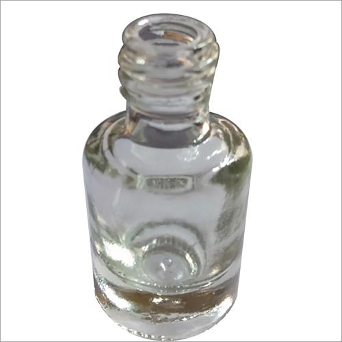 5 ml Designer Glass Nail Polish Bottle
