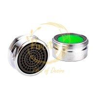 brass Tap Aerator faucet permix