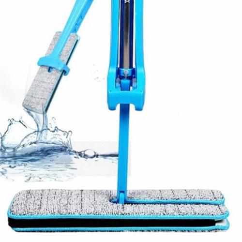 switch n clean mop