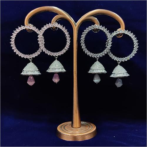 American Diamonds Earrings
