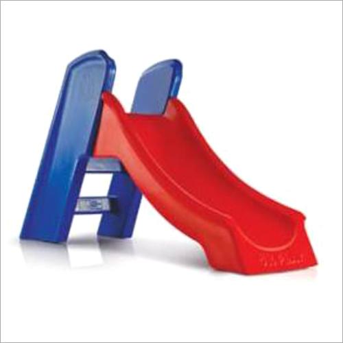 Plastic Ladder