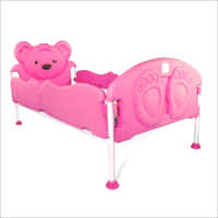 Play School Bed