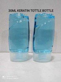 30ml Keratin Tottle Bottle