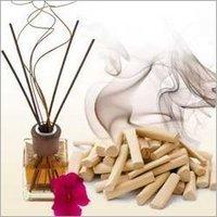 Chandan Agarbatti Fragrance