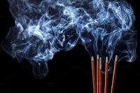 Incense Sticks Fragrance