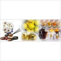 Citronella Garden Agarbatti Fragrance