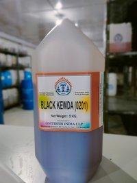 Black Kewda Agarbatti Fragrance