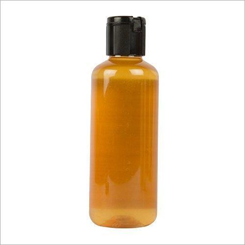 SHIKAKAI Cosmetic Cream Fragrance