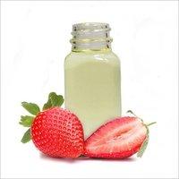 STRAWBERRY Cosmetic Cream Fragrance