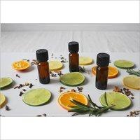 SWEET ORANGE (P) Cosmetic Cream Fragrance