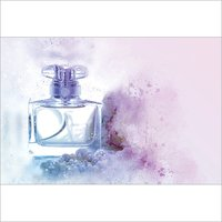 Sweet Vanilla Cosmetic Cream Fragrance