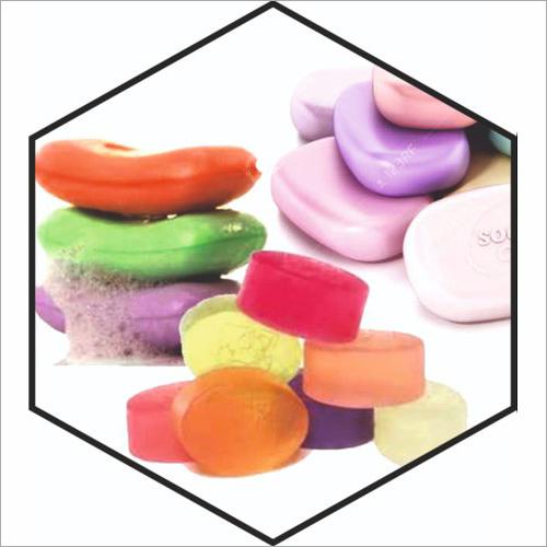 Marg Sp Type Soap Fragrance