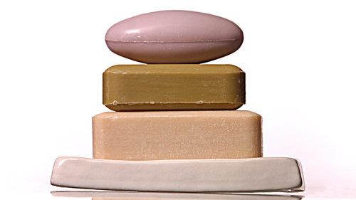 M-mix Soap Fragrance