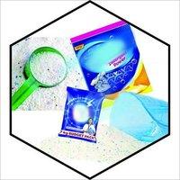 TYD Detergent Fragrance