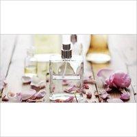 Aseel Fine Fragrance