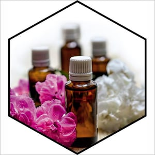 OMTIRTH Aroma Diffuser Oil