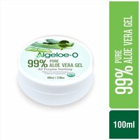 Azithromycin  Adaphalene  Aloe Vera cream/Gel
